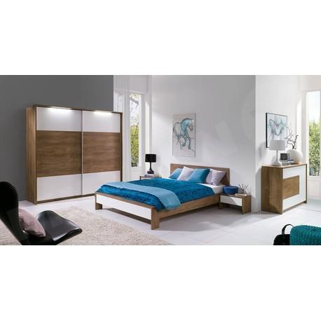 Spálňa Tikla II