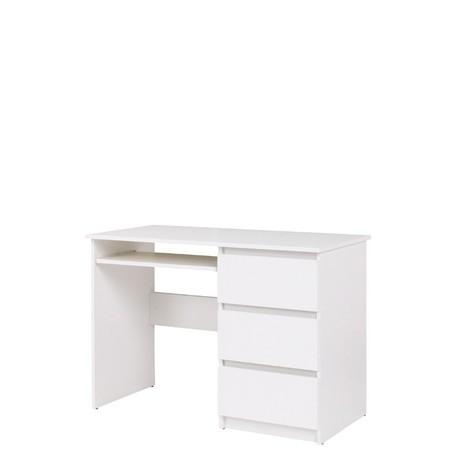 Písací stôl 110 Omso OS09