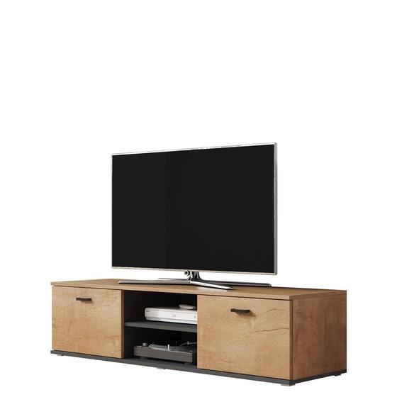 TV stolík 140 Boho B4