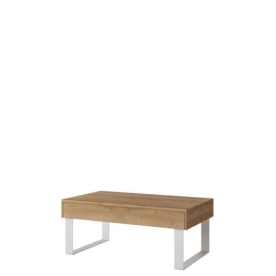 Konferenčný stolík Bralani BR12