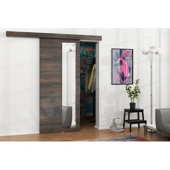 Posuvné dvere Mereno III 90
