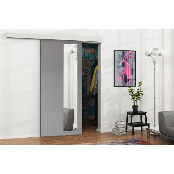 Posuvné dvere Mereno III 100