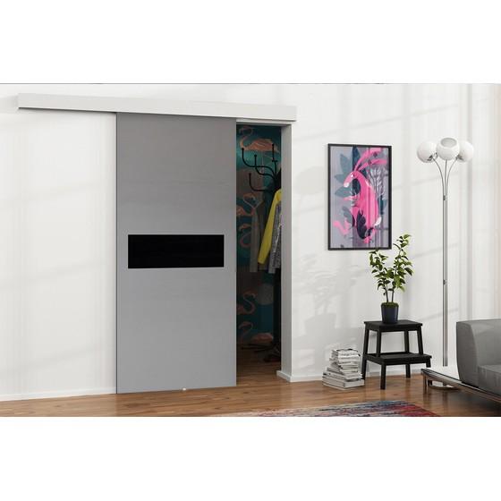 Posuvné dvere Mereno IV 100