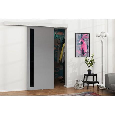 Posuvné dvere Mereno V 100