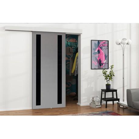 Posuvné dvere Mereno VI 80