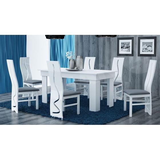 Stôl Rasma
