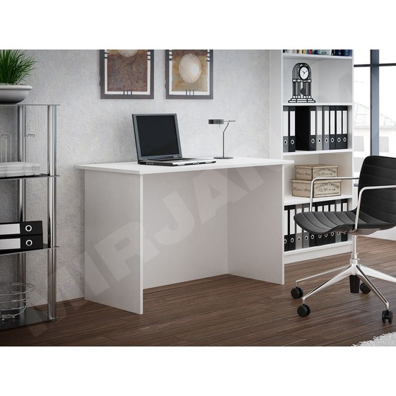 Písací stôl Global