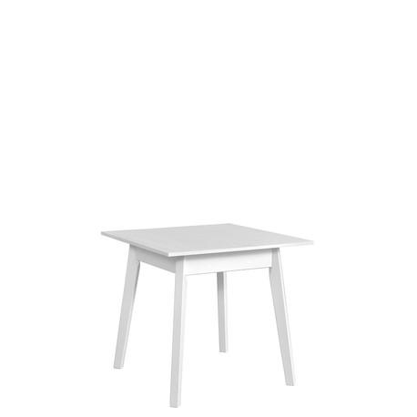 Stôl Harry 80 x 80 I