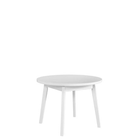 Stôl Harry 100 III