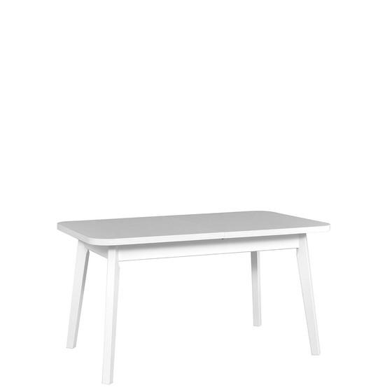 Stôl Harry 80 x 140/180 VI