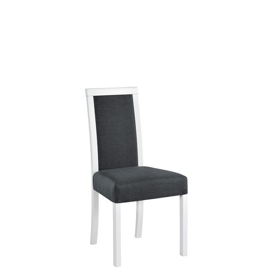 Stolička Heven III