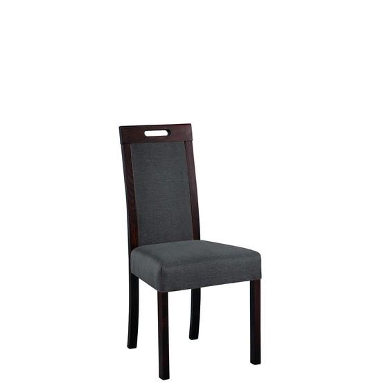 Stolička Heven V