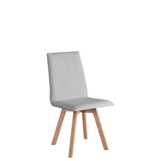 Jedálenská stolička Lilo II