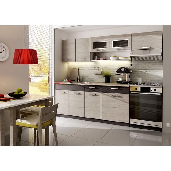 Kuchyňa Bart 240