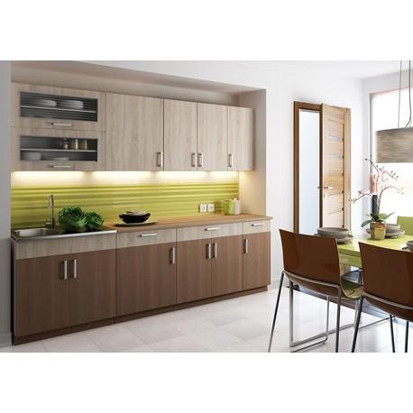 Kuchyňa Ben 260