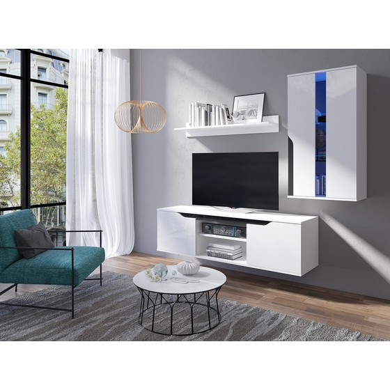 Obývacia izba Chiero II