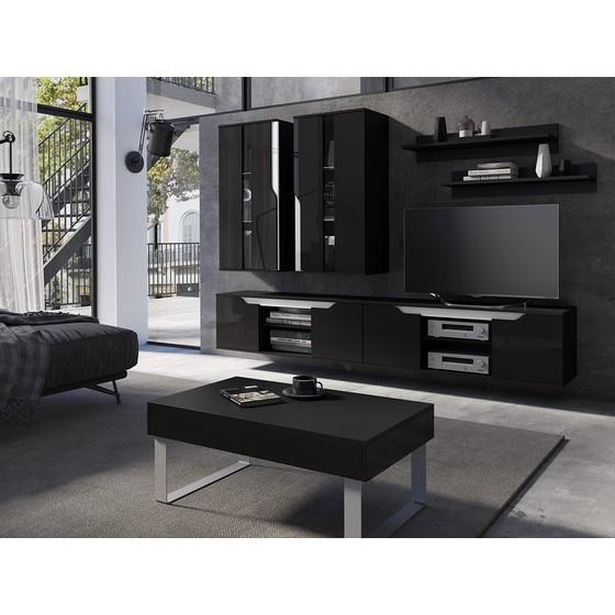 Obývacia izba Chiero III