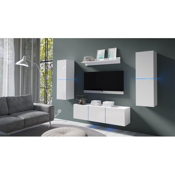 Obývacia izba Sierra I