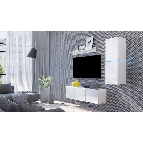 Obývacia izba Sierra II