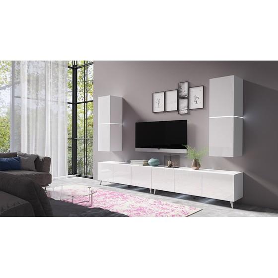 Obývacia izba Sierra III