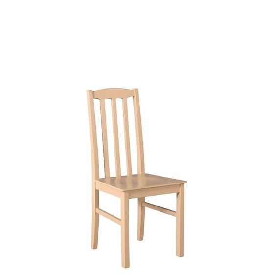 Stolička Dalem XII D