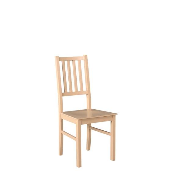 Stolička Zefir VII D