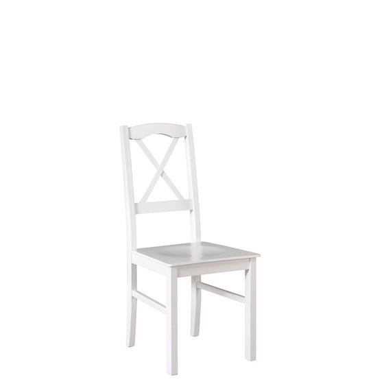 Stolička Zefir XI D