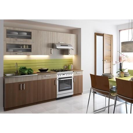 Kuchyňa Ben 240