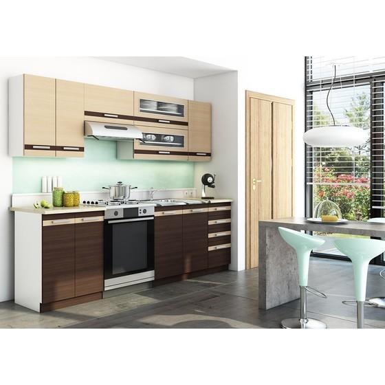 Kuchyňa North 240