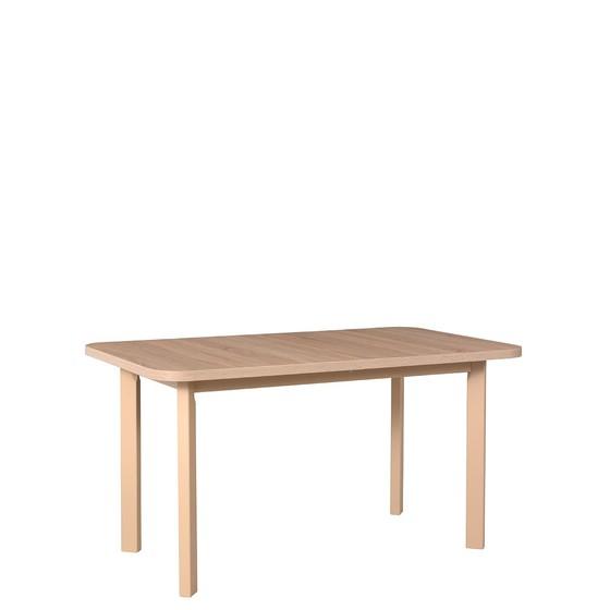 Rozkladací stôl Logan 80 x 140/180 II P