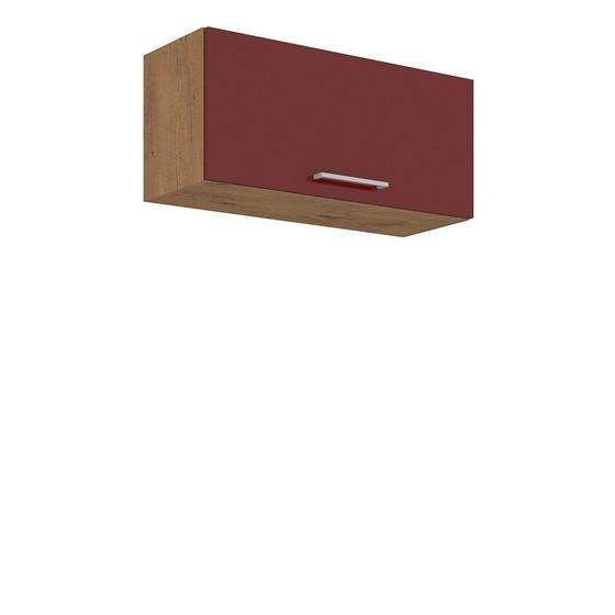 Horná kuchynská skrinka Woodline 80 GU-36 1F