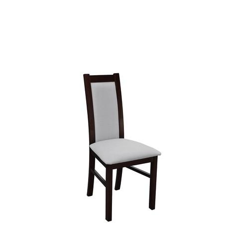 Stolička JK17