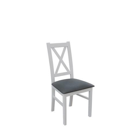 Stolička JK22