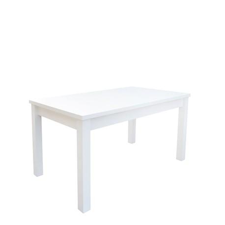Jedálenský stôl A18-L 80x140x195cm