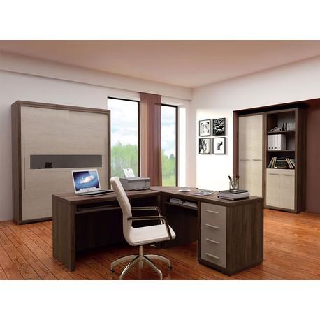 Kancelársky nábytok Kelly II