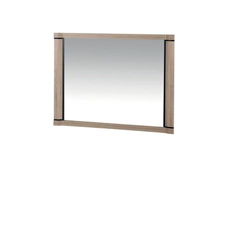 Zrkadlo Xavier XV-9