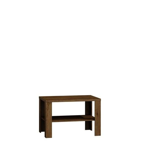 Konferenčný stolík Actina A14