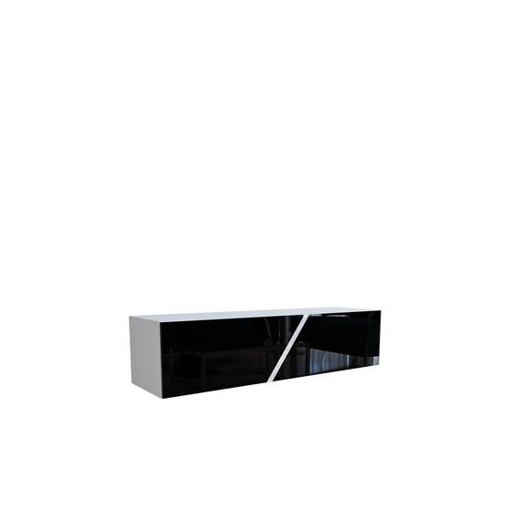 TV stolík Colin CL02