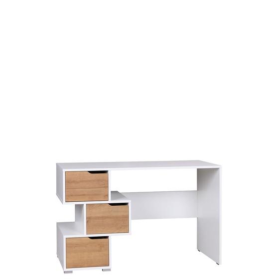 Moderný PC stolík Monako MN01