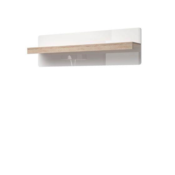Panel Selene SL02