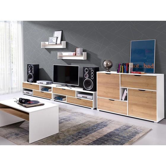 Nábytok do obývacej izby Monako I