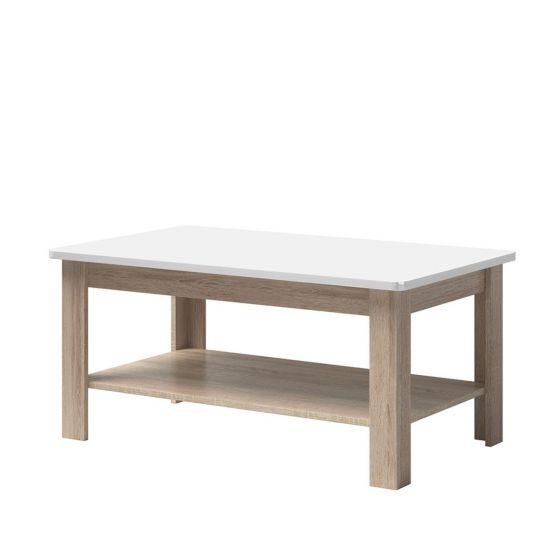 Konferenčný stolík Selene SL99