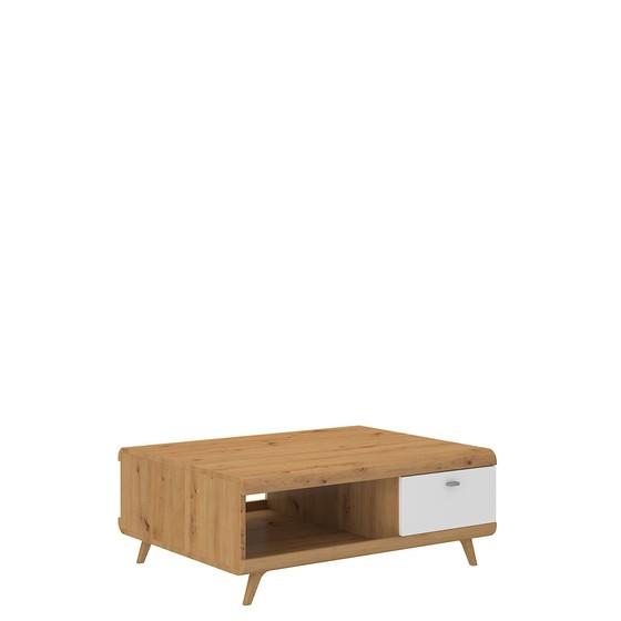 Konferenčný stolík Green ARWH 10