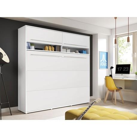 Sklápacia posteľ Concept Pro II