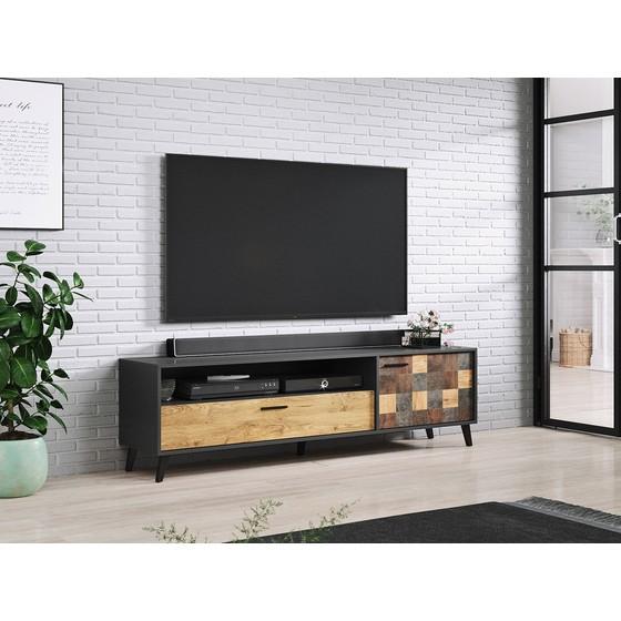 TV stolík 180 Niki