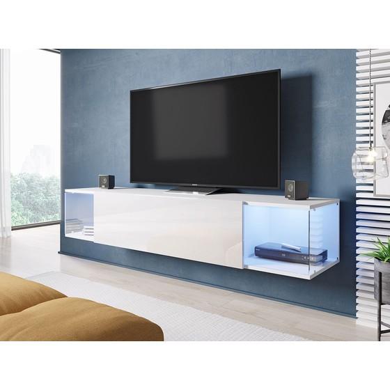 TV stolík Zigo Sky