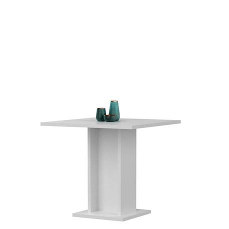 Jedálenský stôl Vienna