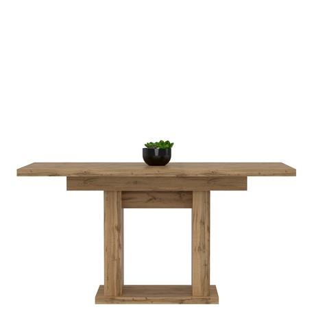 Rozkladací jedálenský stôl Ewa