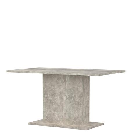 Jedálenský stôl Brooklyn