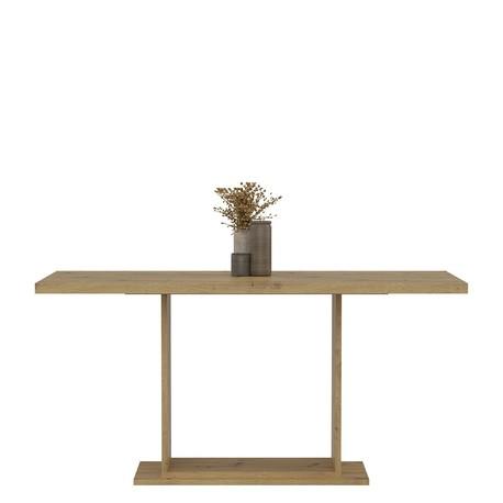 Jedálenský stôl Ralph